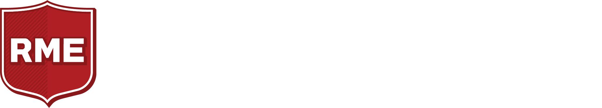 RME Deal Zone